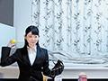 [SNTH-018] ナンパ連れ込みSEX隠し撮り・そのまま勝手にAV発売。する23才まで童貞 Vol.18
