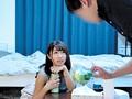 ナンパ連れ込みSEX隠し撮り・そのまま勝手にAV発売。する23才まで童貞 Vol.21 1