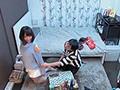 [SNTH-022] ナンパ連れ込みSEX隠し撮り・そのまま勝手にAV発売。する23才まで童貞 Vol.22