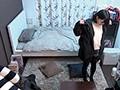 [SNTH-023] ナンパ連れ込みSEX隠し撮り・そのまま勝手にAV発売。する23才まで童貞 Vol.23