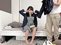 ナンパ連れ込みSEX隠し撮り・そのまま勝手にAV発売。する23才まで童貞 Vol.24