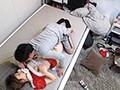 [SNTH-026] ナンパ連れ込みSEX隠し撮り・そのまま勝手にAV発売。する23才まで童貞 Vol.26