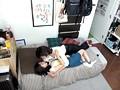 ナンパ連れ込みSEX隠し撮り・そのまま勝手にAV発売。する大阪弁 Vol.16 1