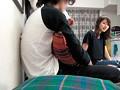 (Hムービー)ガチキャッチ連れ込みSEX隠し撮り・そのまま勝手にAV発売☆する大阪弁 Final Vol.18