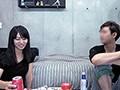 ナンパ連れ込みSEX隠し撮り・そのまま勝手にAV発売。する別格イケメン Vol.2 2