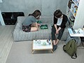 ナンパ連れ込みSEX隠し撮り・そのまま勝手にAV発売。する別格イケメン Vol.5 2