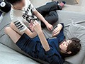 [SNTL-006] ナンパ連れ込みSEX隠し撮り・そのまま勝手にAV発売。する別格イケメン Vol.6