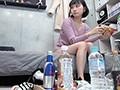ナンパ連れ込みSEX隠し撮り・そのまま勝手にAV発売。する別格イケメン Vol.8