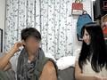 ナンパ連れ込みSEX隠し撮り・そのまま勝手にAV発売。Vol.11 1