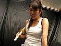 (広瀬奈々美・星優乃・早坂めぐ ムービー)怒りテコキ2