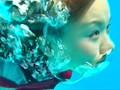 (snyd041)[SNYD-041] 濡れたJK 水森あおい ダウンロード 10