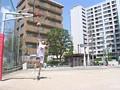 MEGA WOMAN バスケ177cm 1