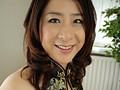 MEGA WOMAN 中国人 6