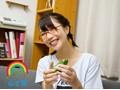 A●Bガチヲタのくせに美尻女アナルSEX中出し中毒 大橋優子 3