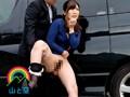 [SOAN-010] 変態デカチン教師が体育倉庫で秘密アナル合宿 2穴指導された美人保護者 美泉咲