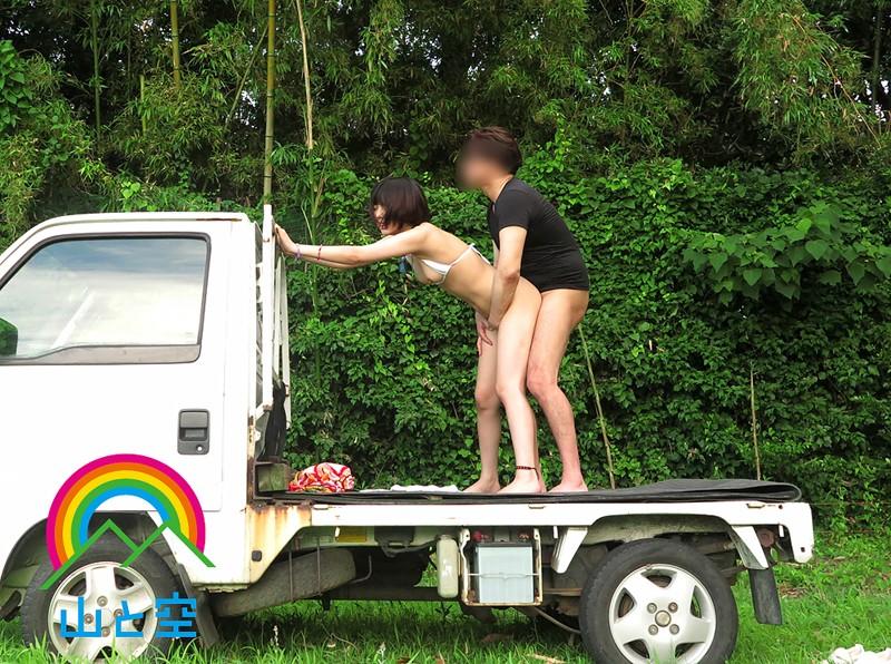 危ない意味でエロい!つるぺたアジア系美少女極秘アナル売春ツアー 画像20枚