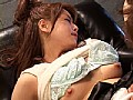 (soe010)[SOE-010] ギリモザ 繰り返す昇天、壮絶アクメ。 吉沢明歩 ダウンロード 14