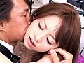 (soe010)[SOE-010] ギリモザ 繰り返す昇天、壮絶アクメ。 吉沢明歩 ダウンロード 6