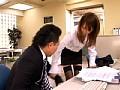 ギリモザ 6つのコスチュームでパコパコ! 松島かえで サンプル画像8