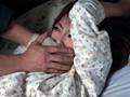 (松島かえで ムービー)強姦×ギリモザ ダンナの目の前で犯された若妻