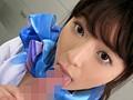 芸能人×ギリモザ 20コスチュームでパコパコ! 藤浦めぐ 5