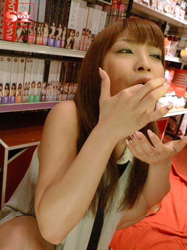 パーフェクトボディ 初ゴックン巨根バキューム!! 桜ここみ の画像7