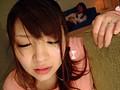 接吻まみれの6本番 3時間スペシャル 柚本紗希 10