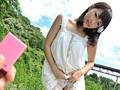 新人NO.1STYLE 伝説の美少女 青山ローラ:soe00504-1.jpg