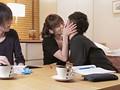 家庭教師 Hカップの先生に誘惑されて… 麻美ゆま サンプル画像0