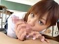 瑠川リナ_3D EVOLUTION 完成された立体映像で魅せる新次元セックス