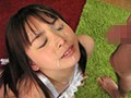 メガ盛り顔射祭 菜月アンナ 9
