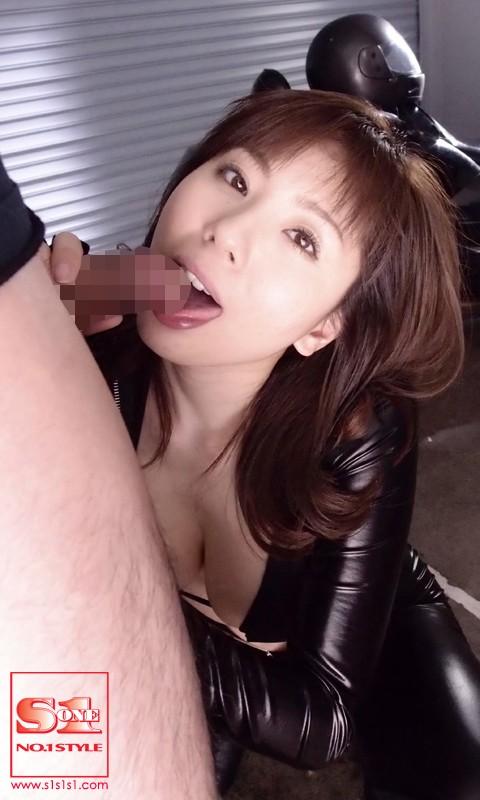 20コス! 麻美ゆま の画像10