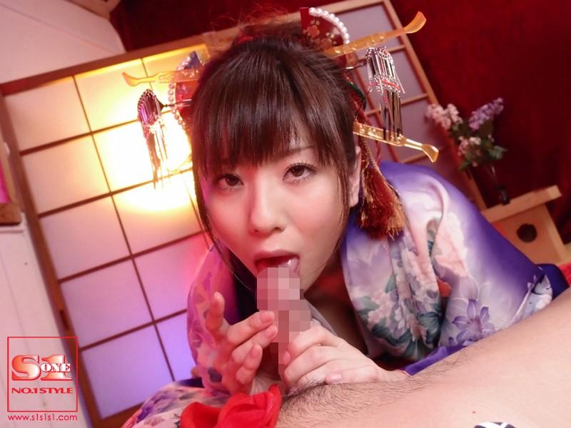 20コス! 麻美ゆま の画像3
