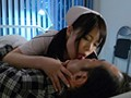 美しい痴女の接吻と性交 篠原杏 5
