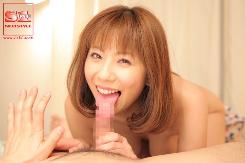早漏彼氏 麻美ゆま の画像7