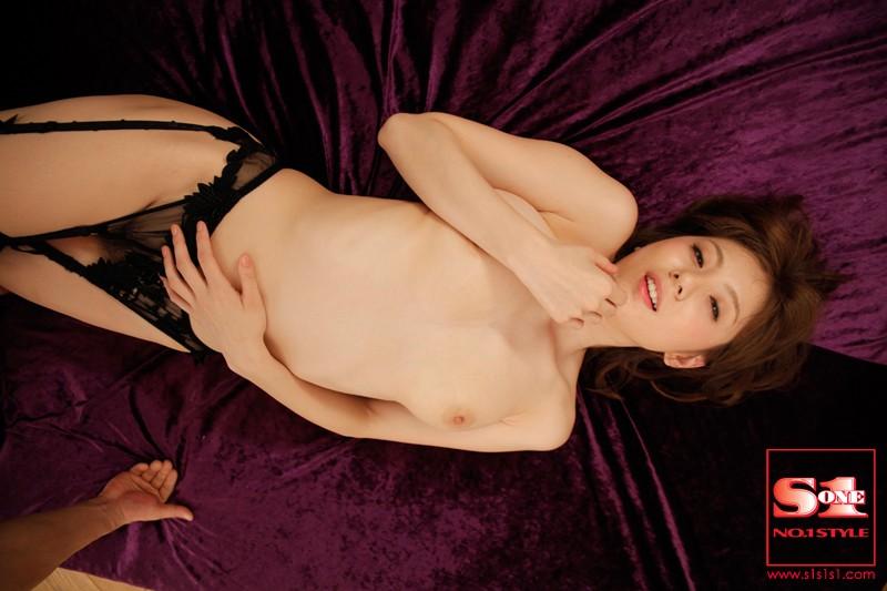 極嬢ルームサービス 超VIP限定 秘密の交際クラブ 麻美ゆま の画像5
