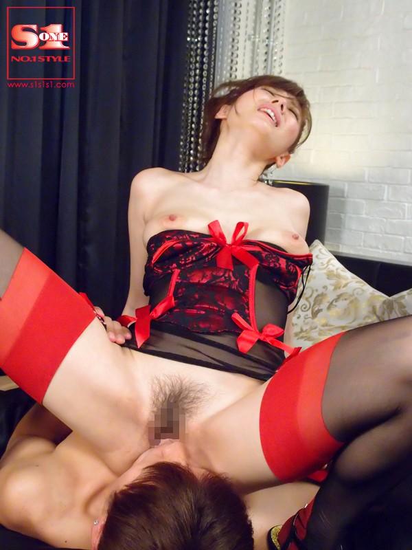 極嬢ルームサービス 超VIP限定 秘密の交際クラブ 麻美ゆま の画像7