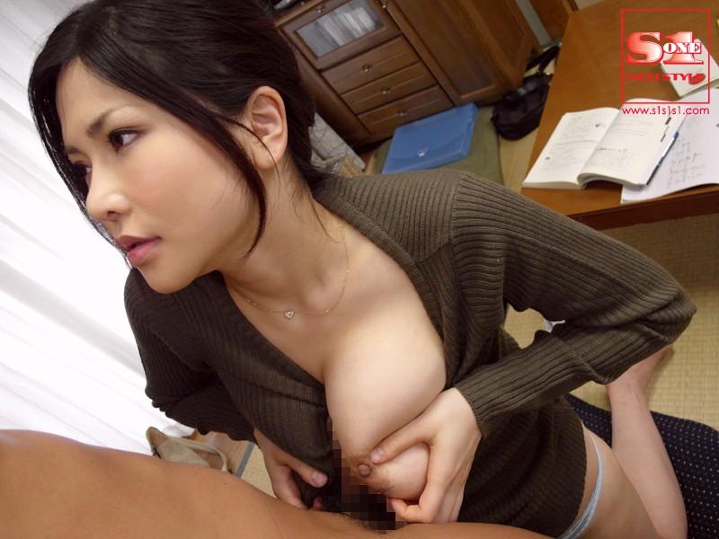 07/03(22:31)エロ動画@着衣deエッチにエントリーされた記事