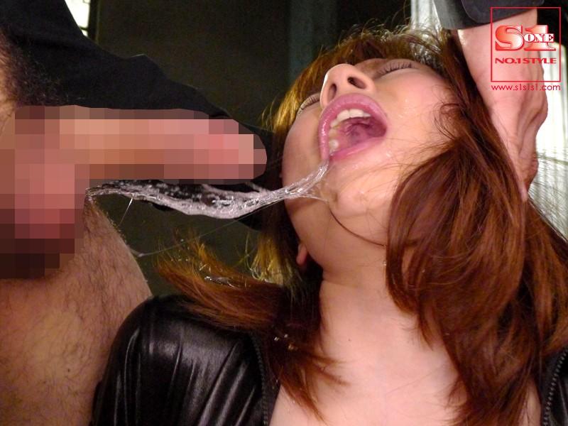 秘密捜査官の女2 堕ちていく裏切りのエージェント 麻美ゆま の画像4