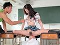 ネットリ軟体セックス 鶴田かな 5
