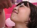 生まれて初めてのドキドキ大量顔射 きみの歩美 サンプル画像3