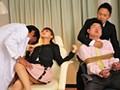 夫の目の前で犯された若妻 悲劇の催眠治療 吉沢明歩 6