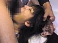 夫の目の前で犯された若妻 恥辱の催眠レイプ 麻美ゆま