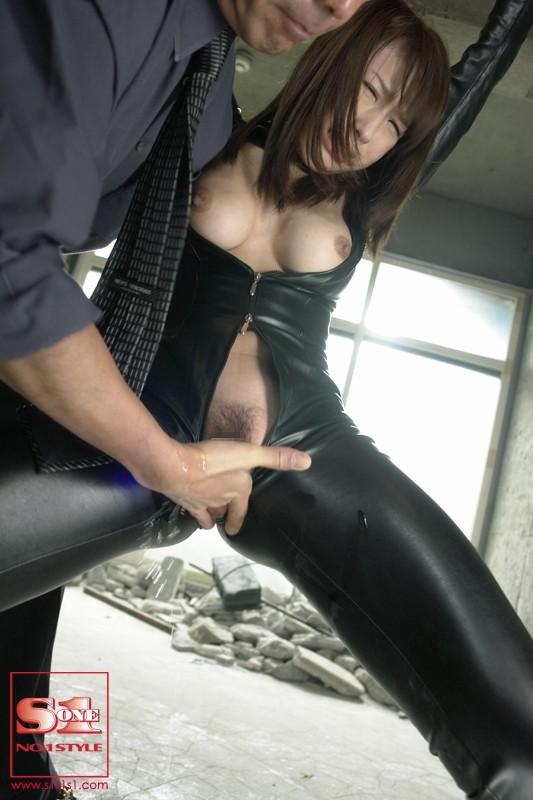 椎名理紗の写真・画像5