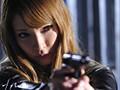 秘密捜査官の女 美しき金髪エージェント ティア 10
