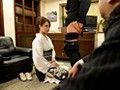 極道の妻 吉沢明歩 2