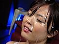 倉持結愛のSEXYチャンネル 10