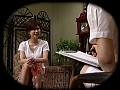 ひみつの女性専用性感エステ 素人ナンパスペシャルバージョン VOL.1 サンプル画像 No.1