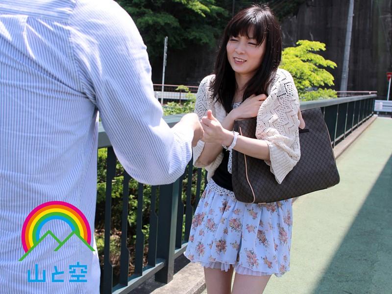SORA-003磁力_暴露不倫紀行 朋子 33歳_柳朋子