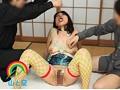 [SORA-006] 私は恥辱願望の強い女 美和(35歳)※これでも人の妻です